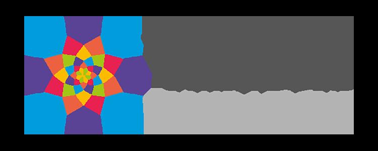 Rete del Dono - Fondazione Time2